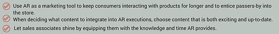 Action Items for ThirdChannel (4)-1.jpg