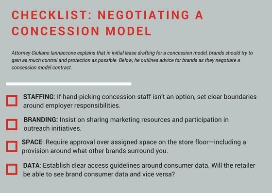 concession checklist.jpg