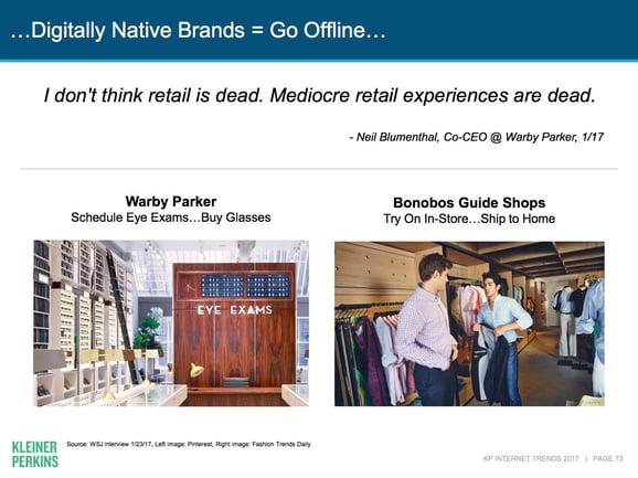 Mediocre Retail is Dead InternetTrends.jpg