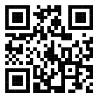 ThirdChannel QR Code