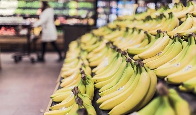 grocery store food banana fruit retail-862717-edited.jpg