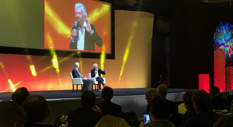 Main_Day 2 Takeaways from NRF- Sir Richard Branson Embraces the Disruption of Retail.jpeg