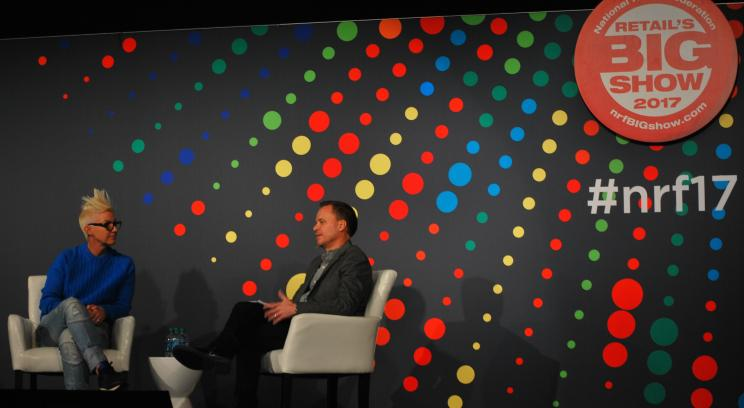 """Main_Day 3 Takeaways from NRF- Stacey Griffith on Creating a """"Bonfire Effect"""" In Stores.jpeg"""