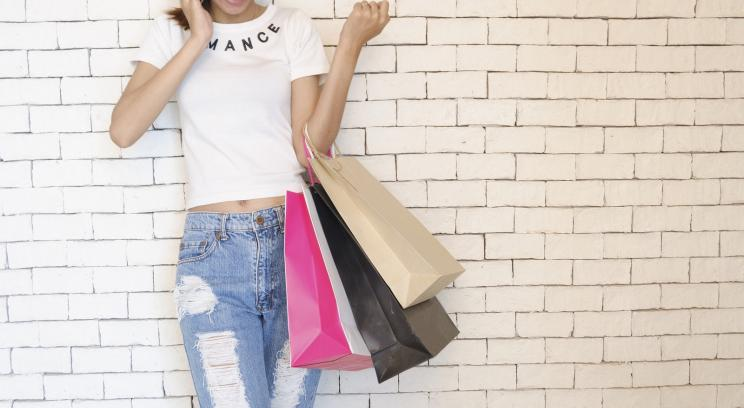 Main_Retailers, Brands- Are You Ready for the $44 Billion Generation Z Opportunity?.jpg