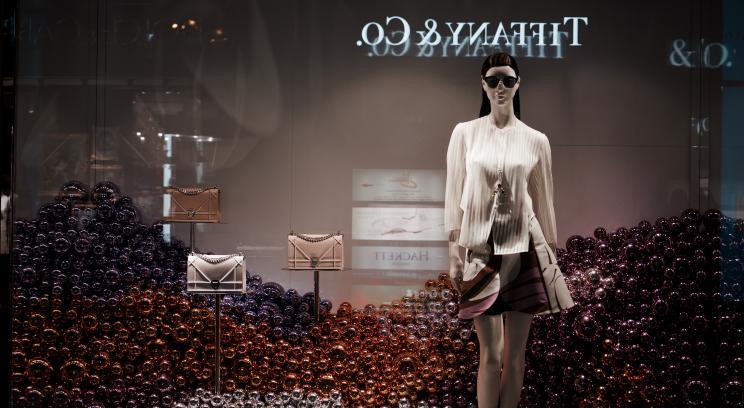 Main_The Money-Making Power of In-Store Displays.jpg