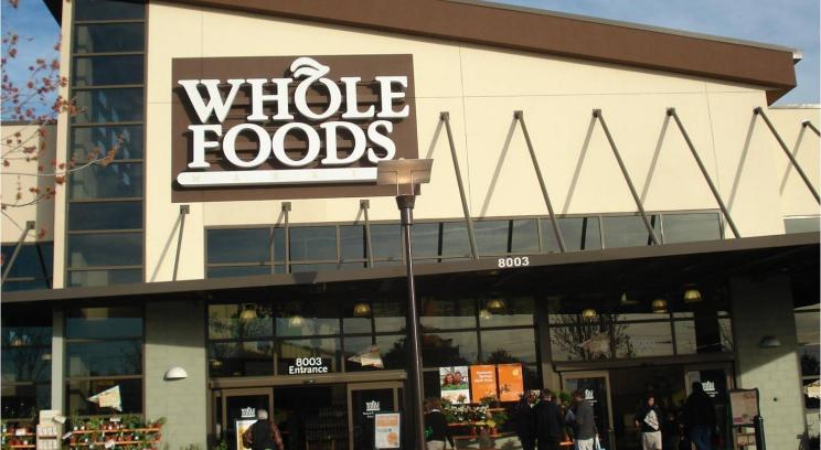 Main_Why Whole Foods Is Saving Amazon—Not the Other Way Around.jpg