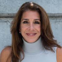 Gina Ashe, CEO