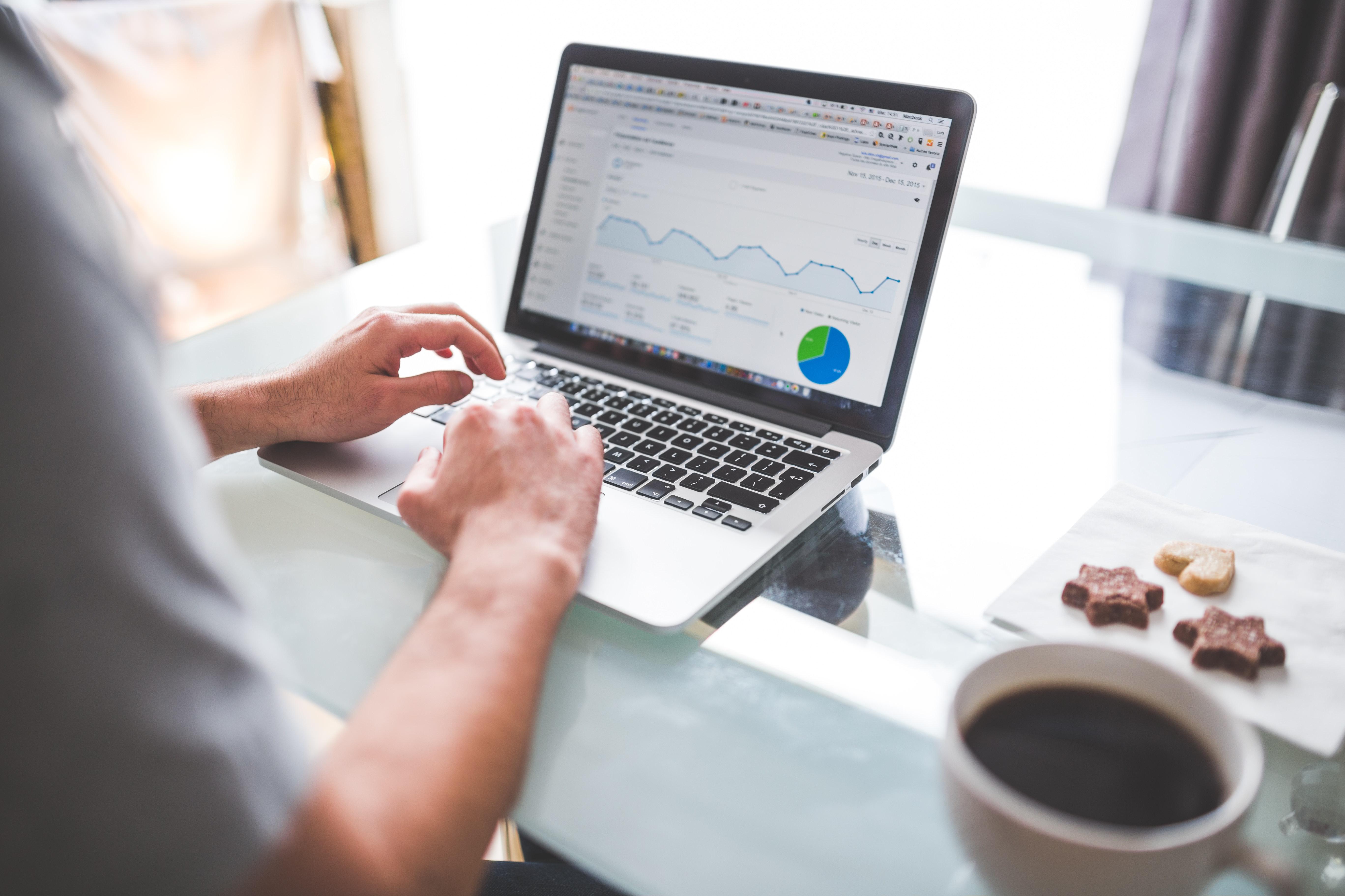 coffee-business-data