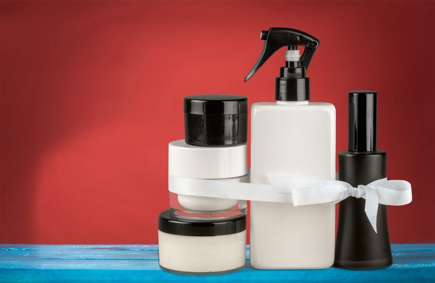 cosmetics shopping product generic brand