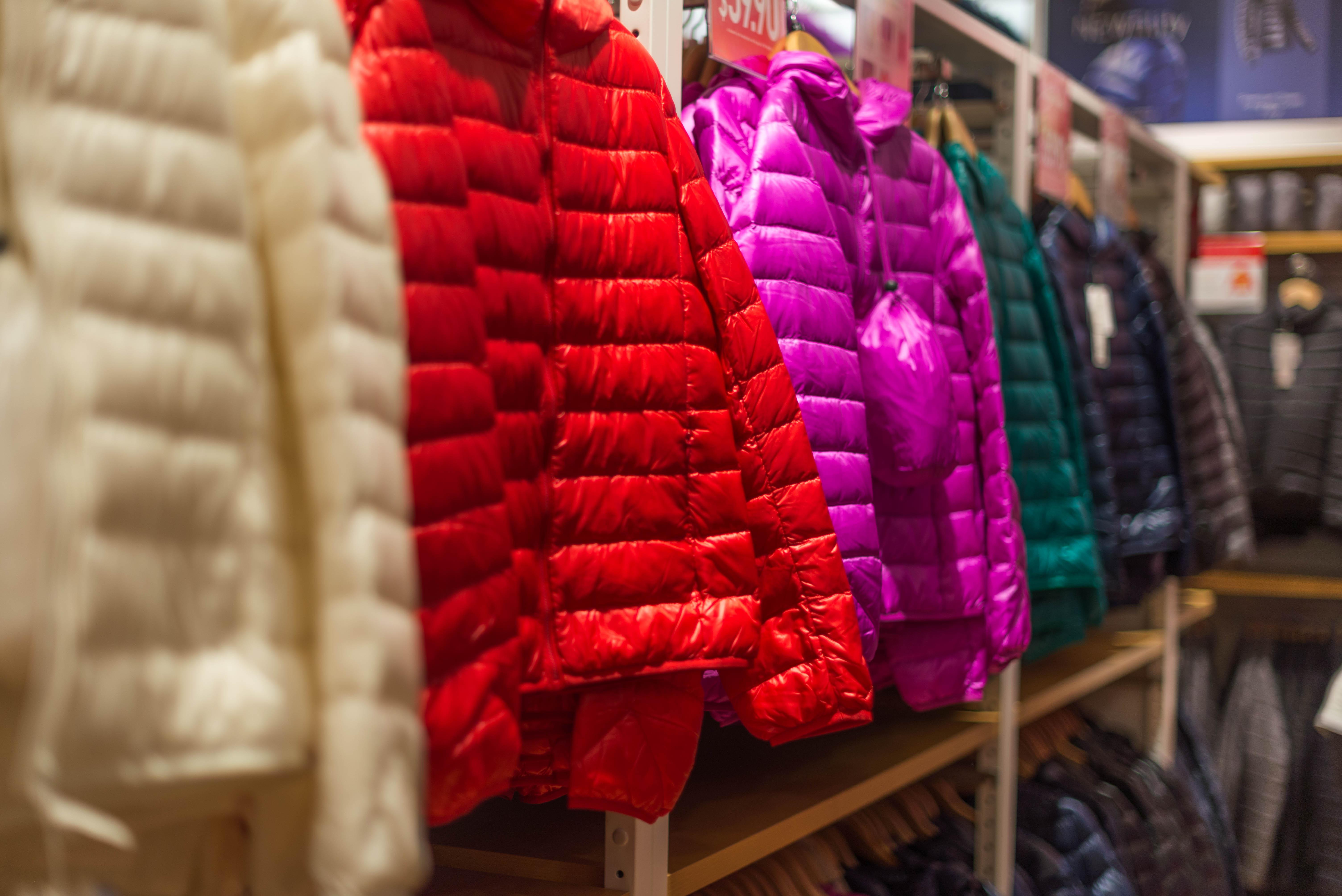 jackets-coats-shop-store-retail